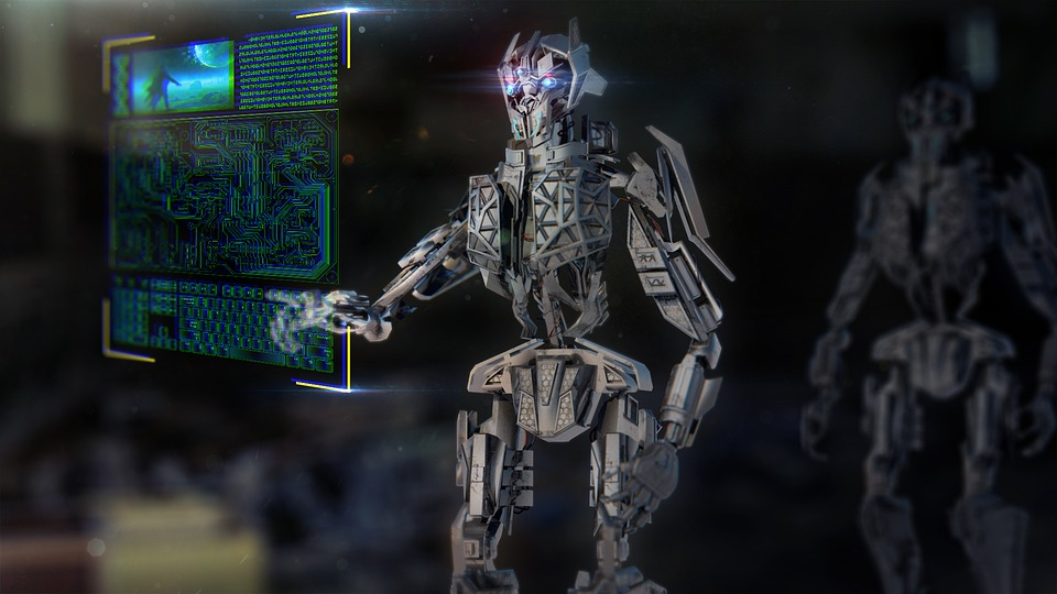 robot-future-sci-fi.jpg