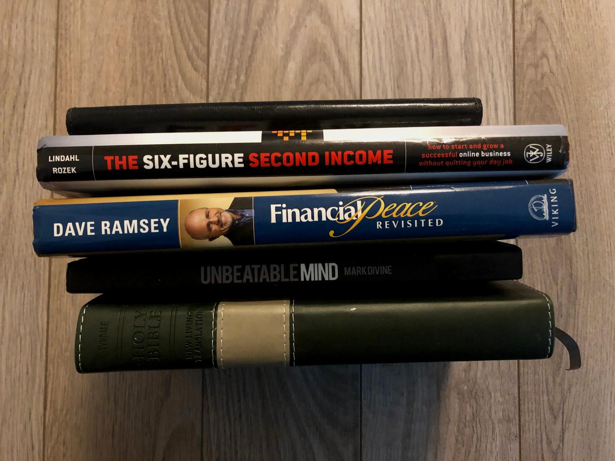 4+Books+every+man+should+read.jpg
