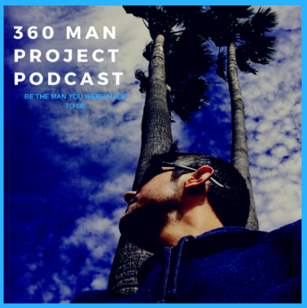 podcastcover.PNG