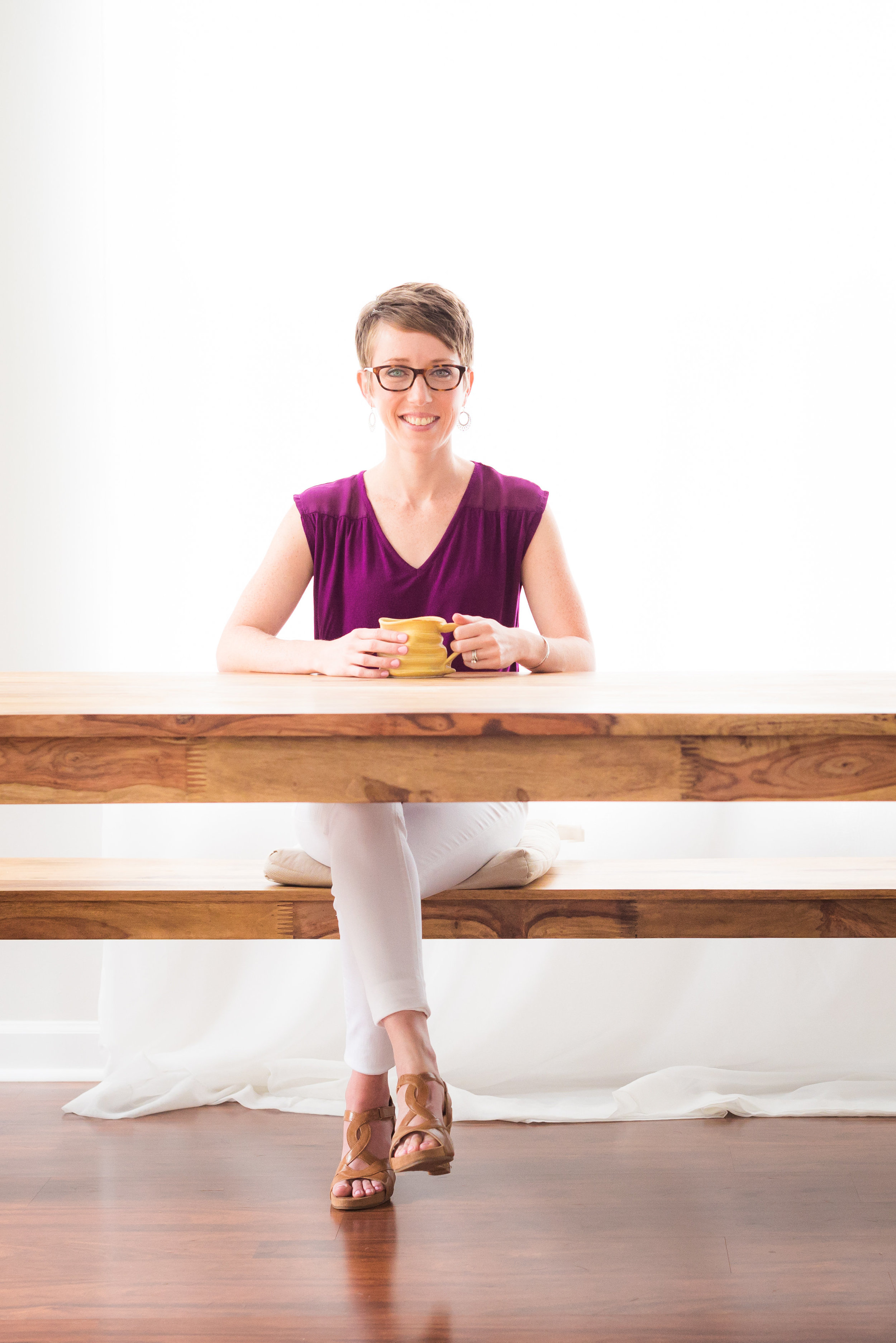 Vertical - desk, glasses.jpg