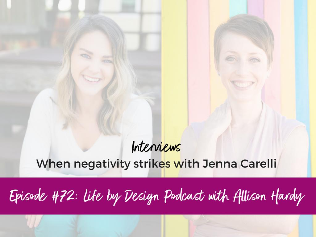 Blog - Jenna Carelli.png