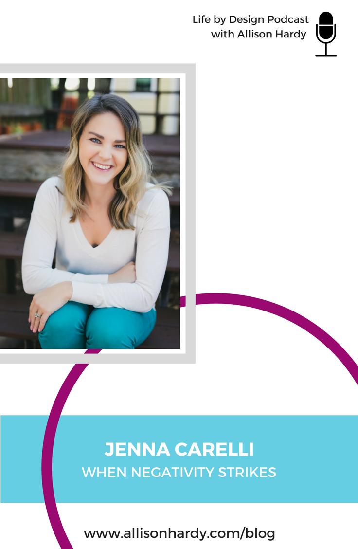 Jenna Carelli Pinterest 1.png