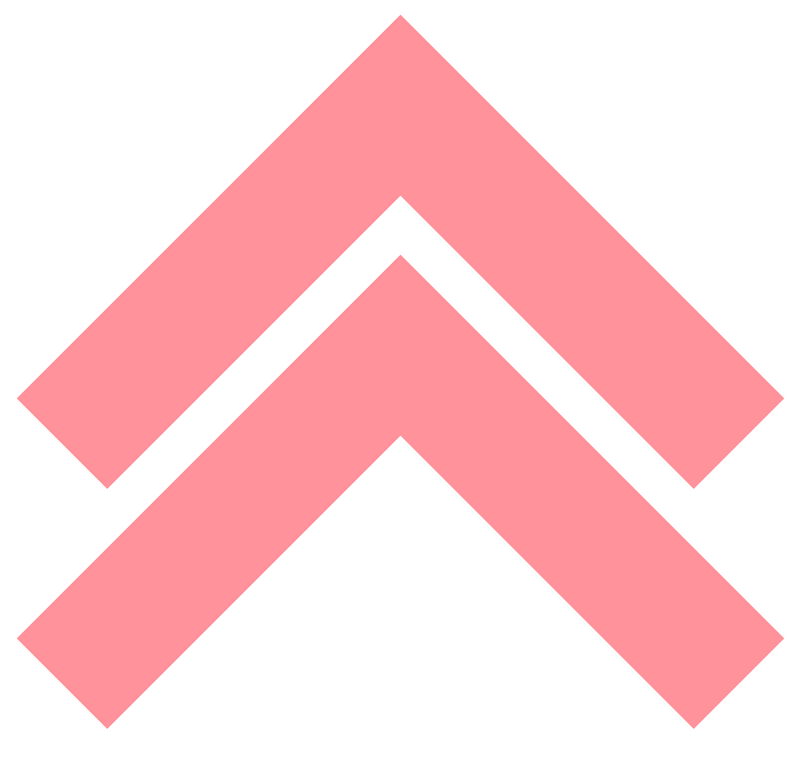arrow - up (1).png