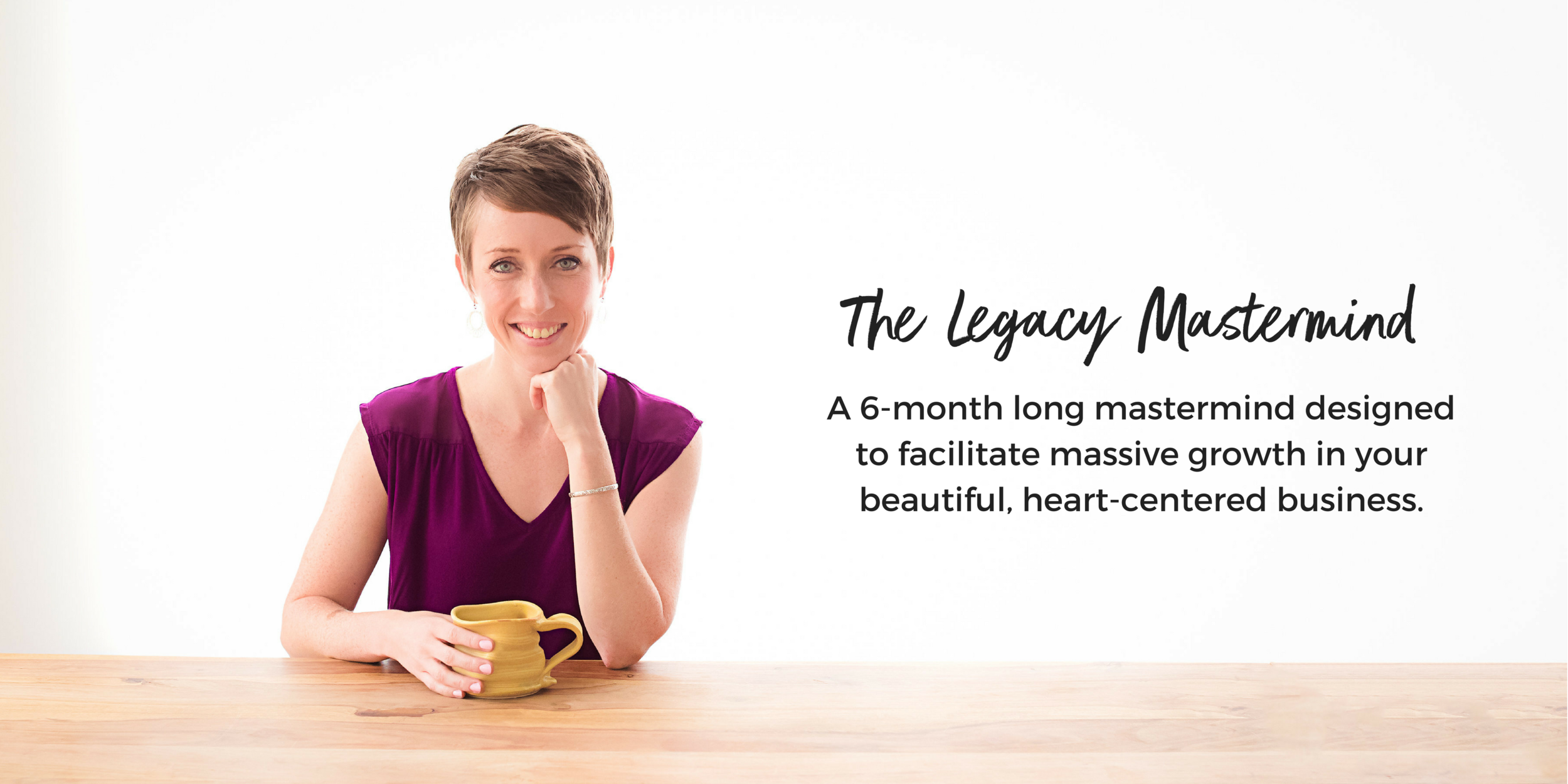 The Legacy Mastermind - header for sales page.png