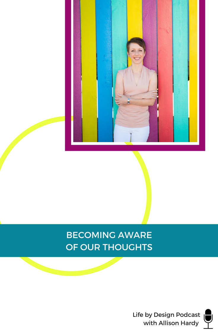 Becoming aware of our thoughts - Pinterest 1.png
