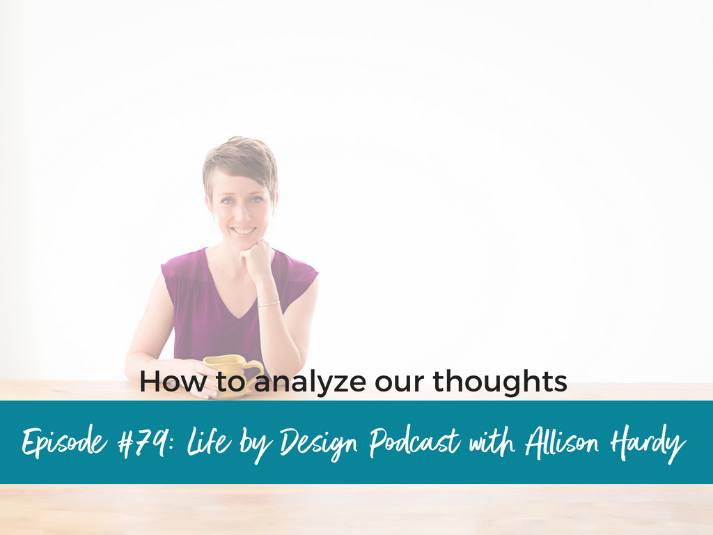 Blog - How to analyze our thoughts (2).png
