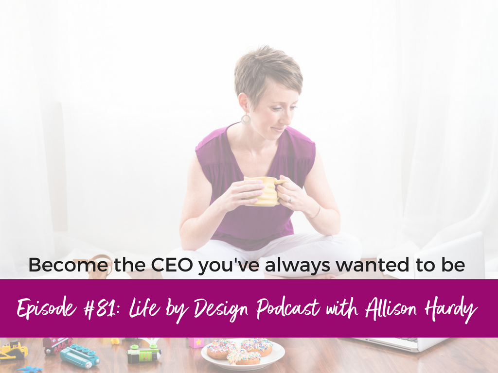 Blog - Become the CEO you've always wanted to be.png