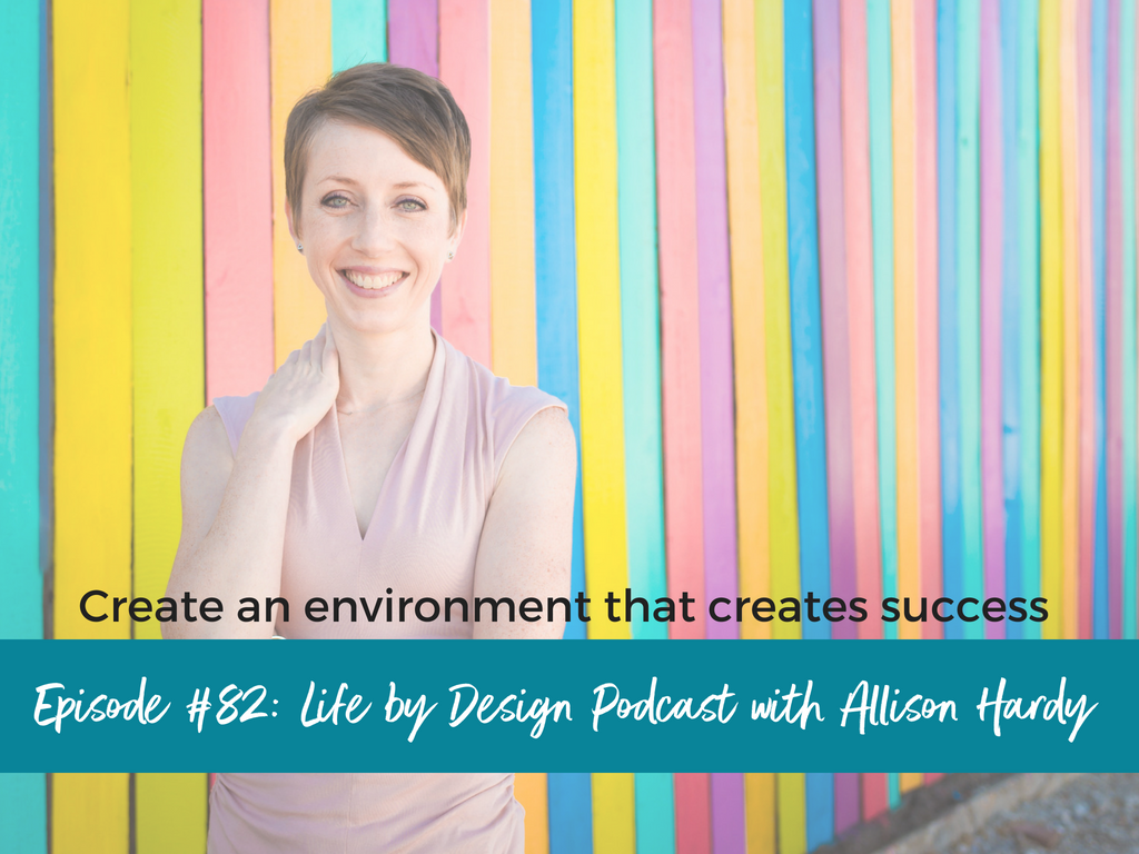Blog - Create an environment that creates success.png