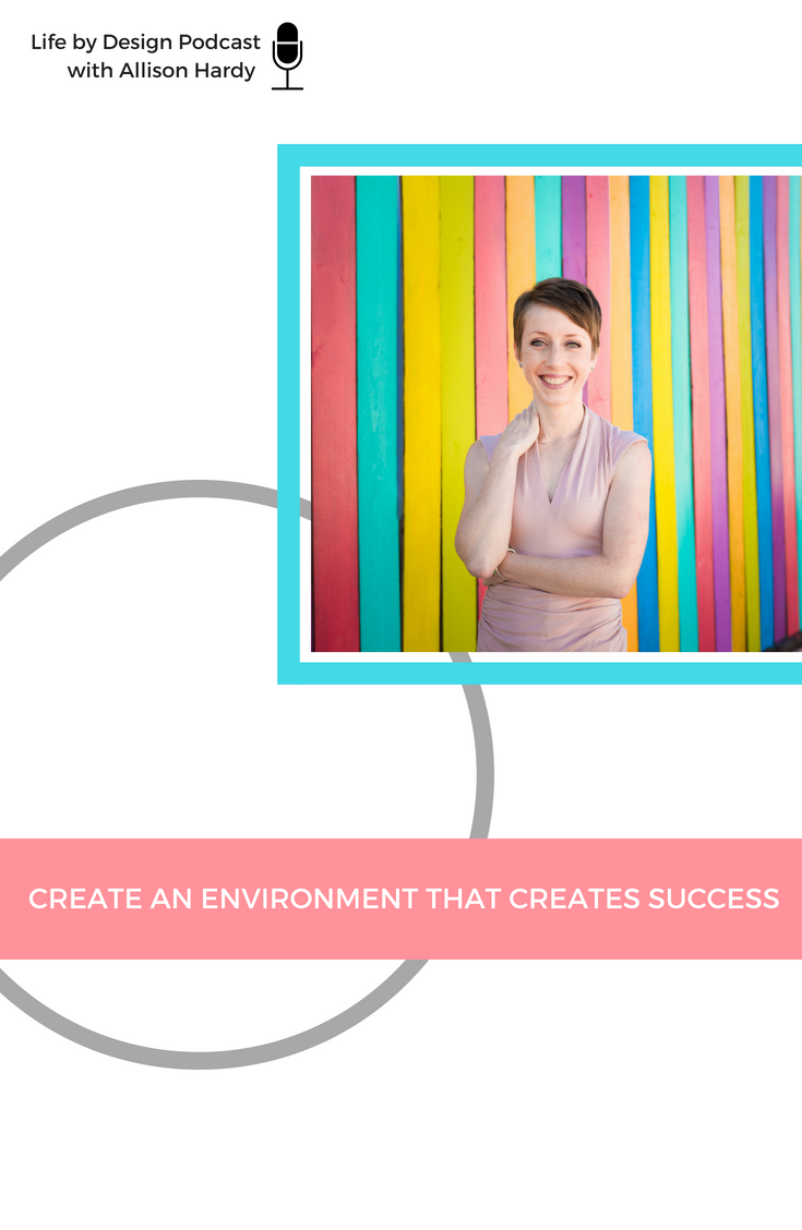 Create an environment that creates success - Pinterest 1.png