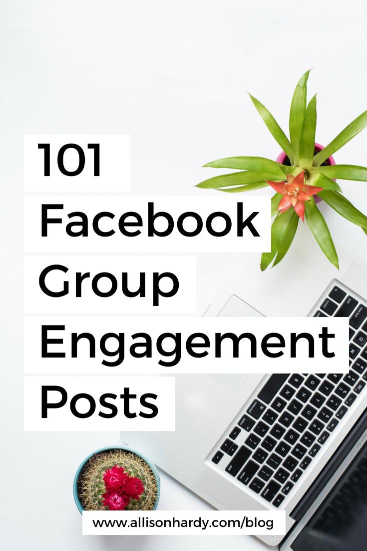 101 FB Group Engagement Posts - Pinterest 7.png