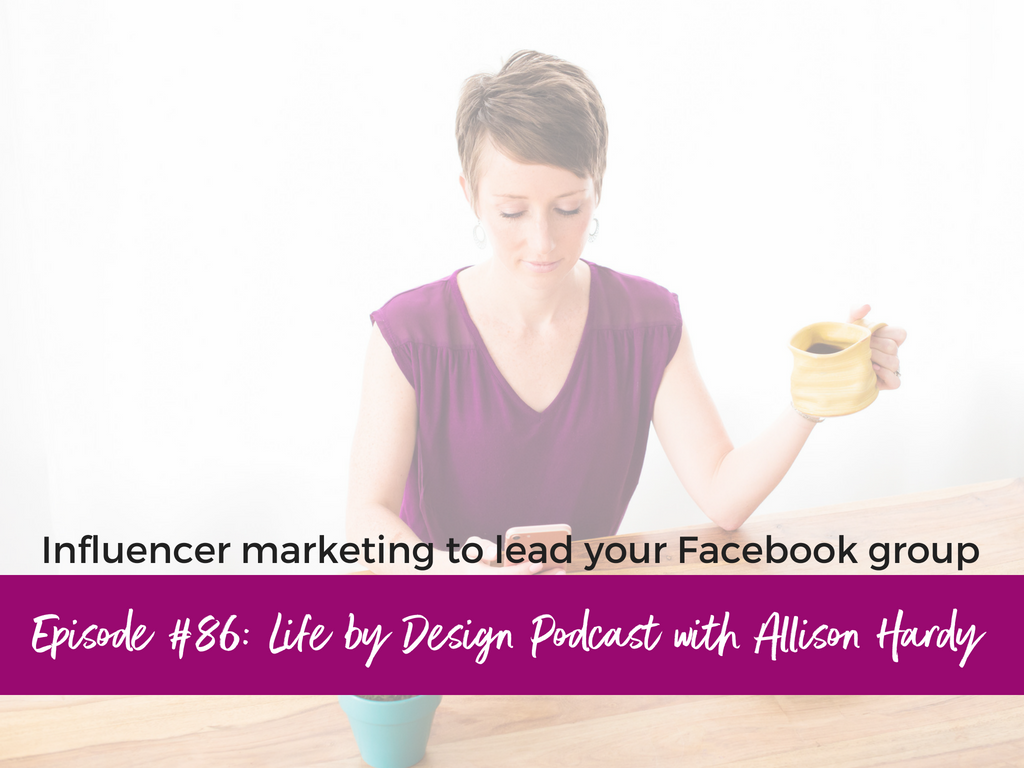 Blog - Influencer marketing to lead your Facebook group.png