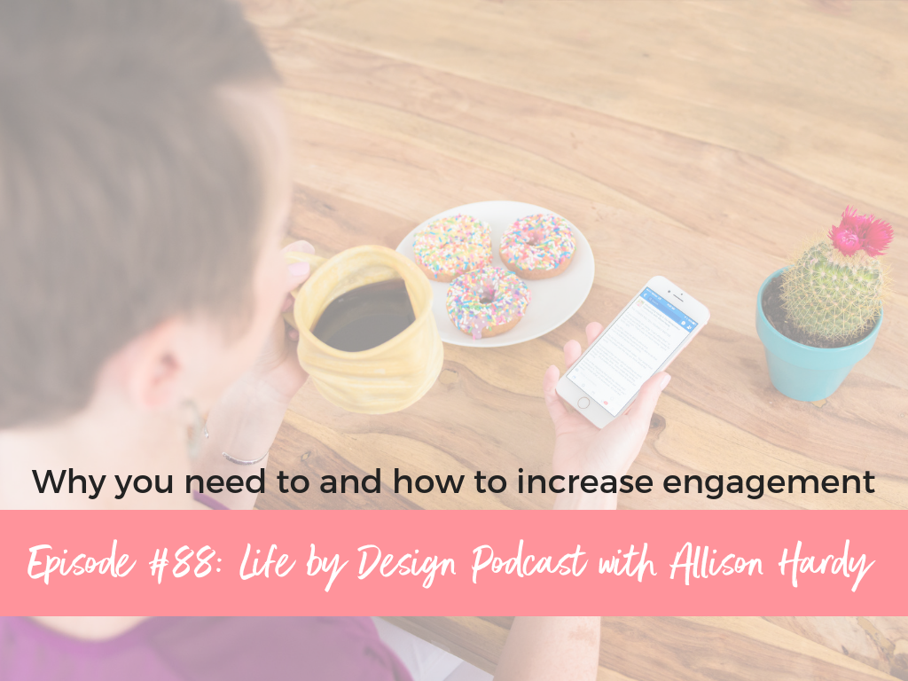 Blog - why you need to and how to increase engagement.png