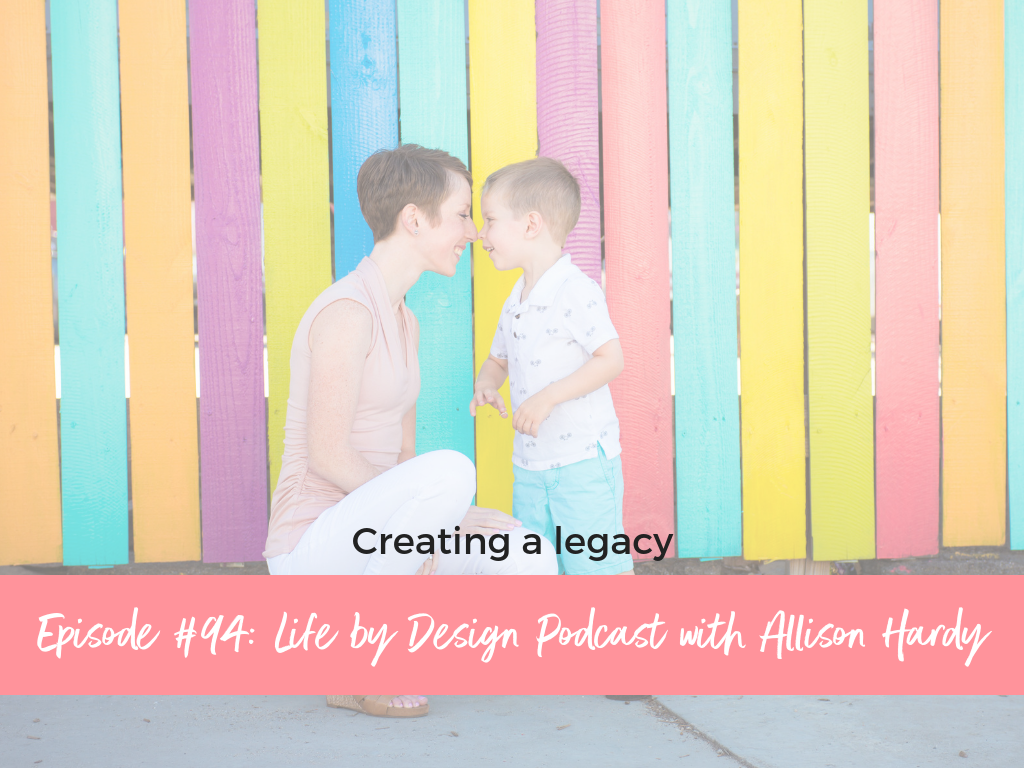 Blog - Creating a legacy.png