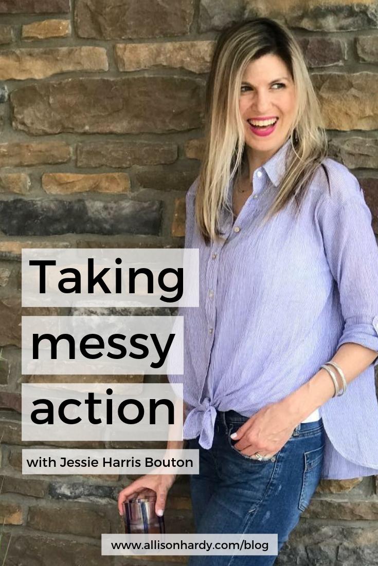 Jessie Harris Bouton - Pinterest 1.png