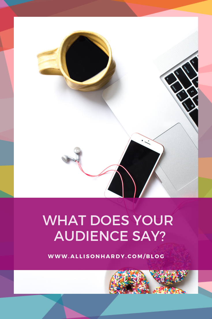 Audience - Pinterest 1.png