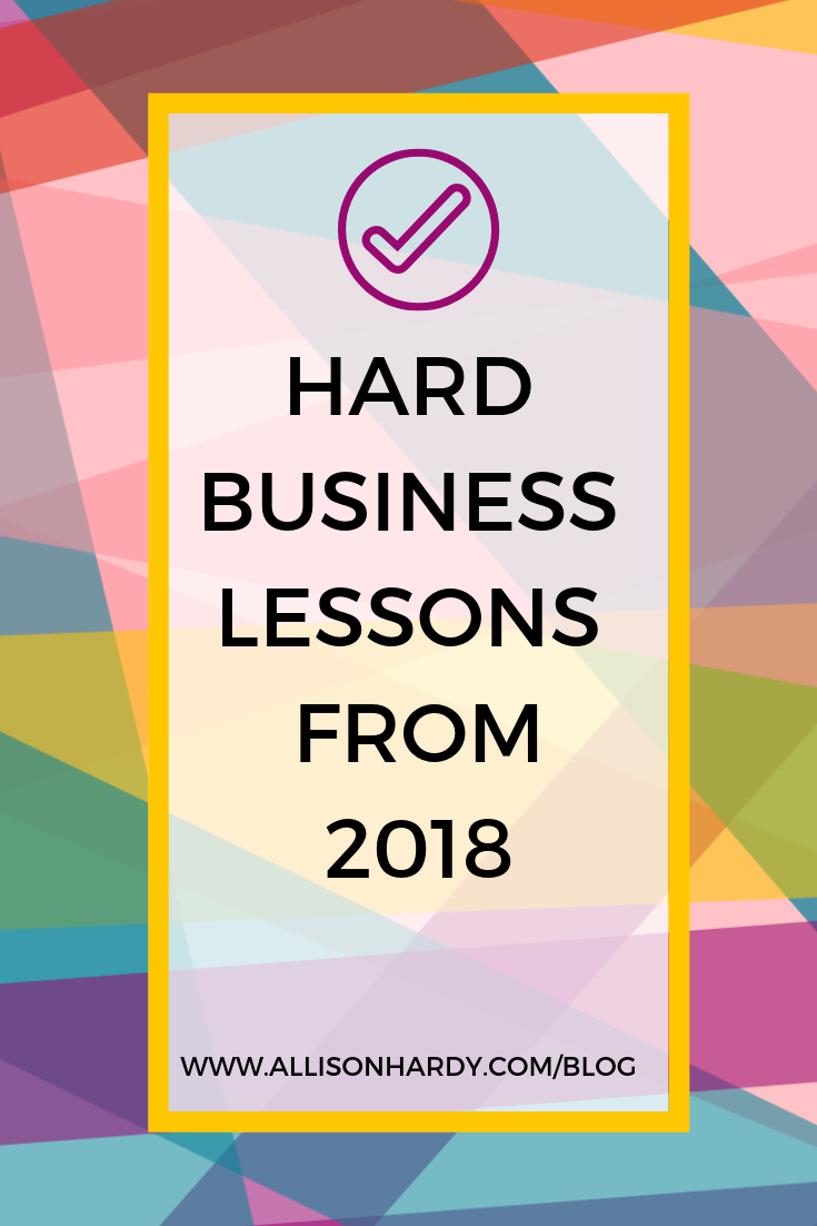 Hard lessons - Pinterest 1.png