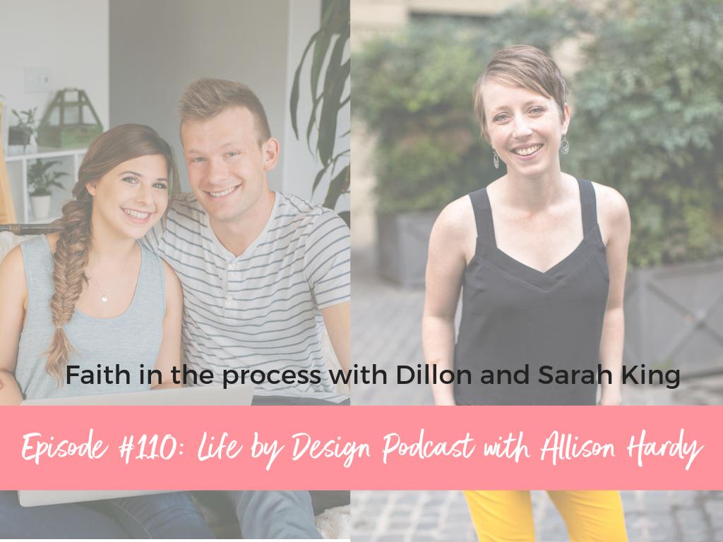 Dillon and Sarah BLOG.png