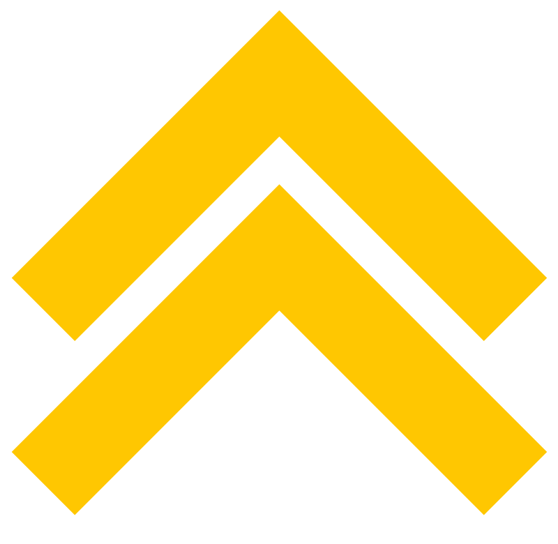 Double arrow - up - yellow.png