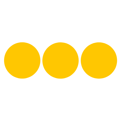 triple dots - yellow.png