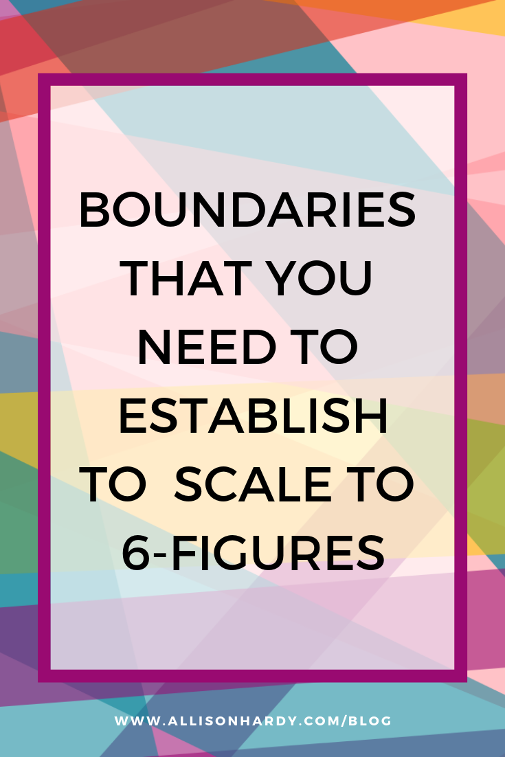 BOUNDARIES - Pinterest 1.png