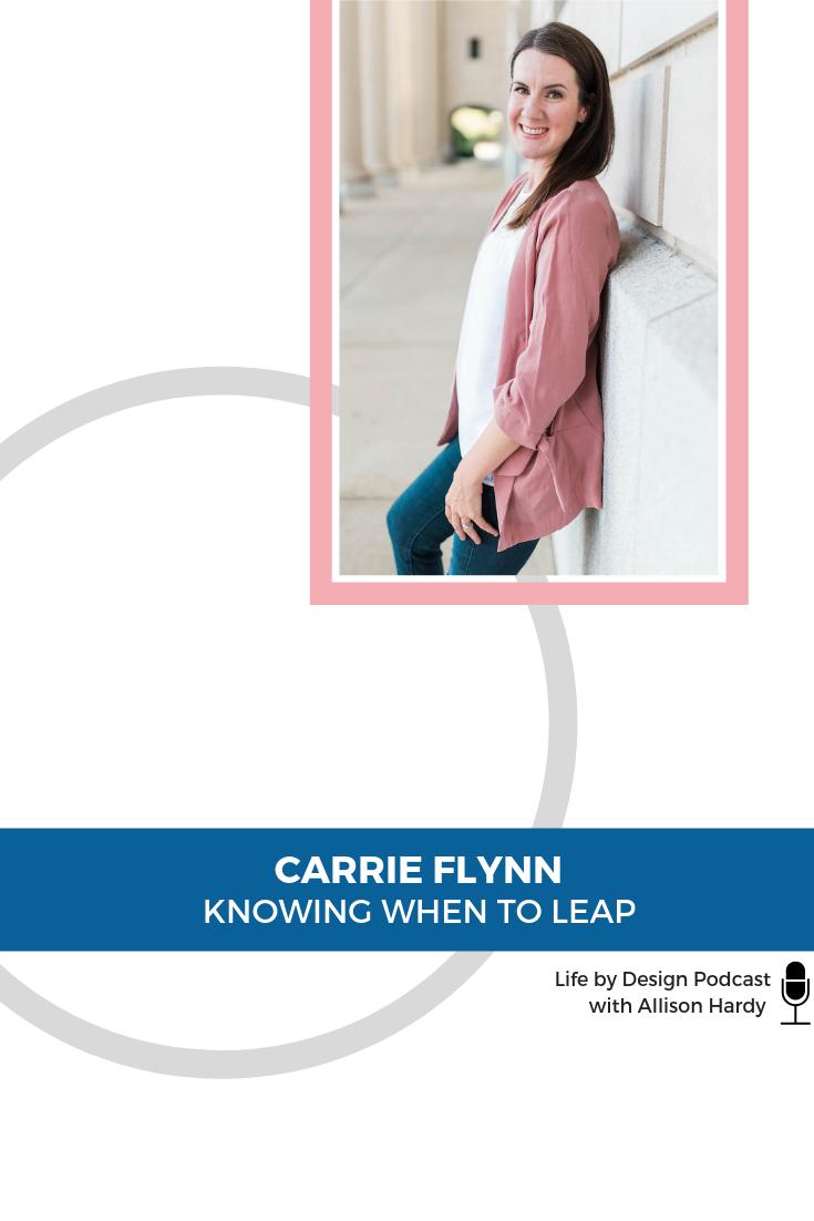 CARRIE FLYNN - Pinterest 1.png
