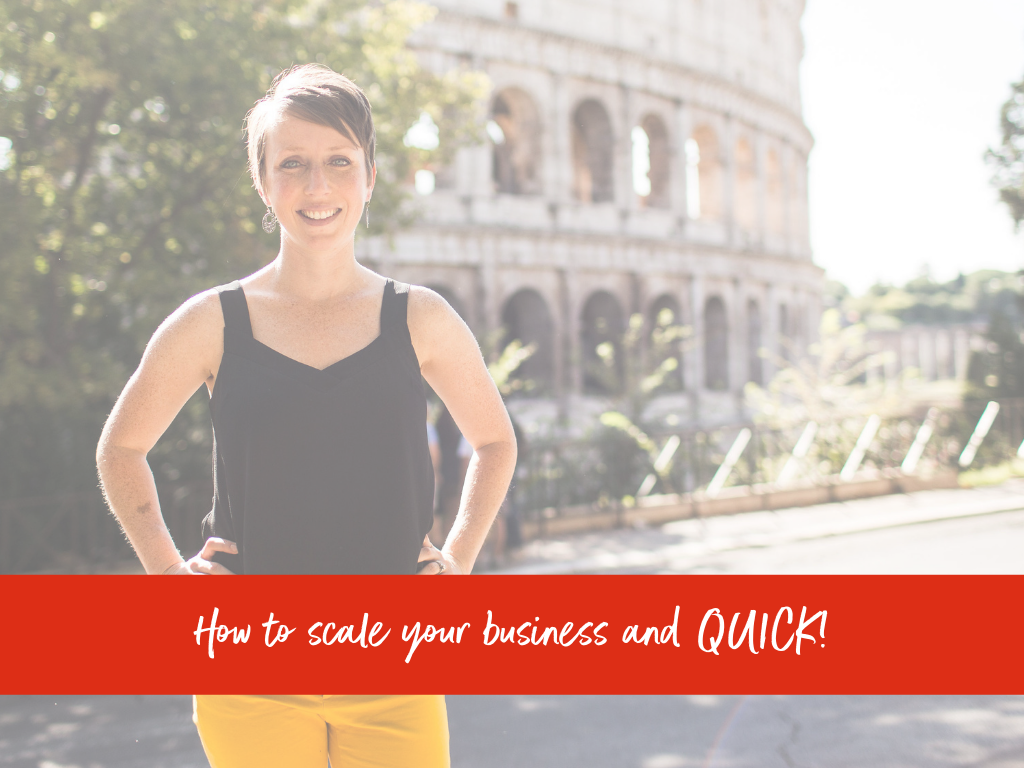 Scale your business and QUICK - BLOG.png