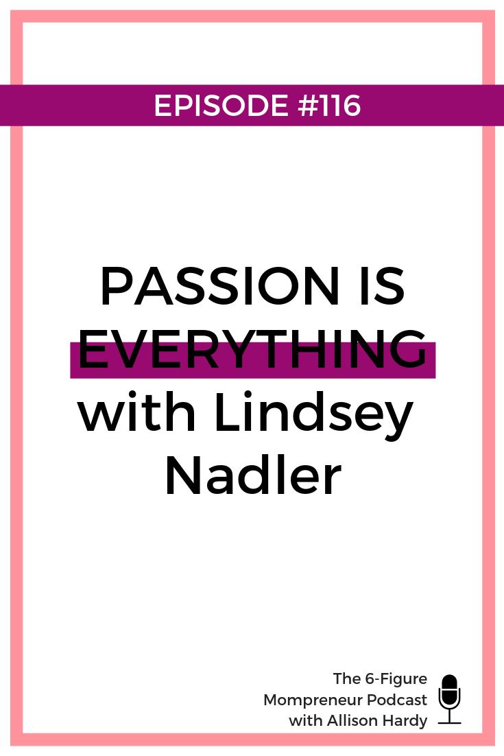 Lindsey Nadler - Pinterest 1.png