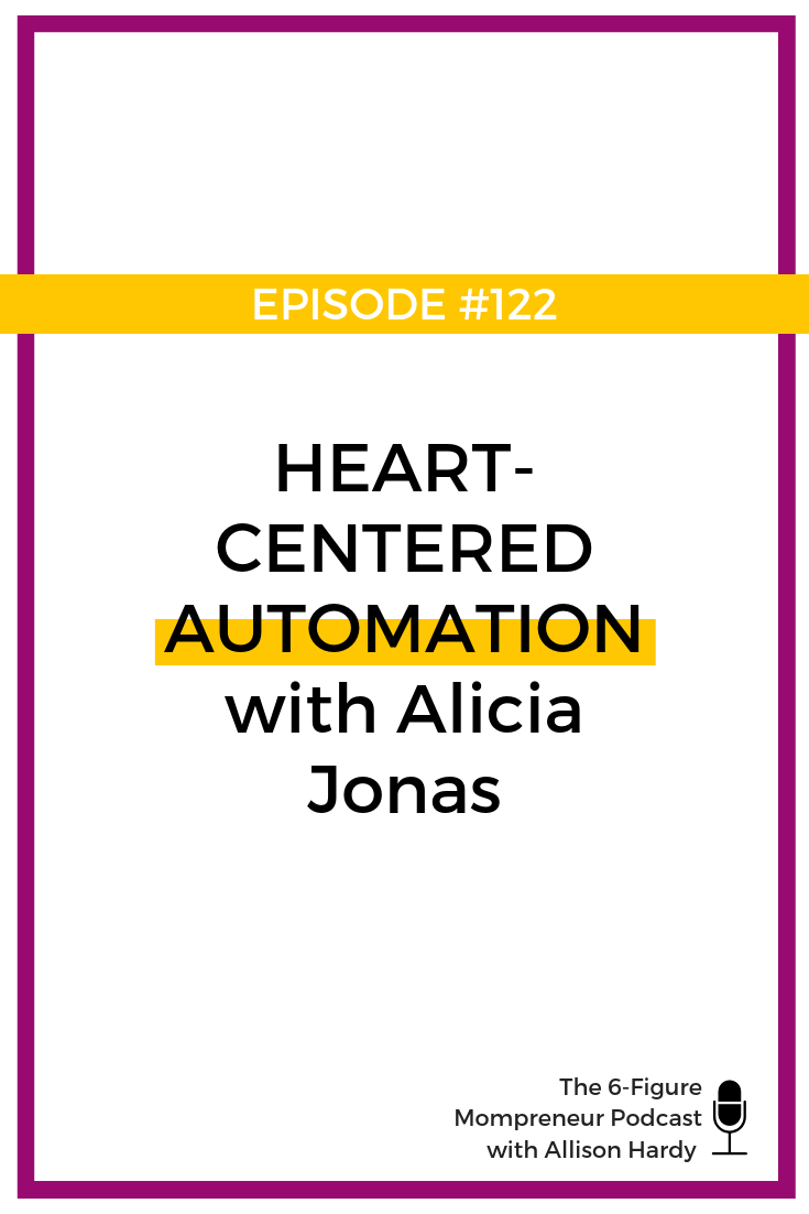 Heart-centered automation with Alicia Jonas - Pinterest 1.png