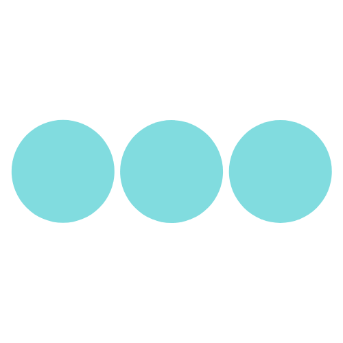 Triple dots - blue.png