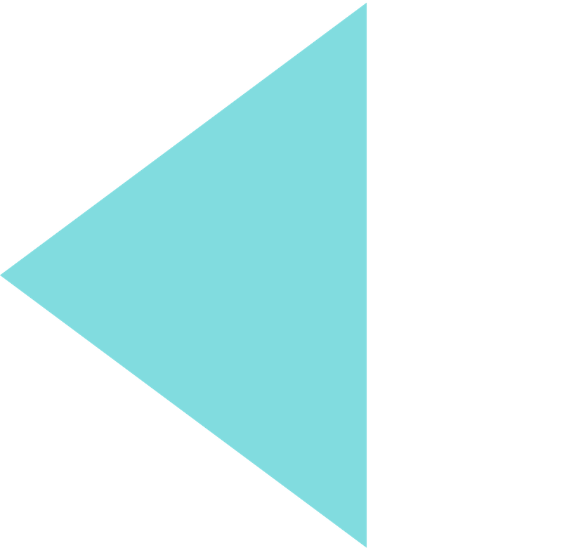 Triangle, blue, left.png