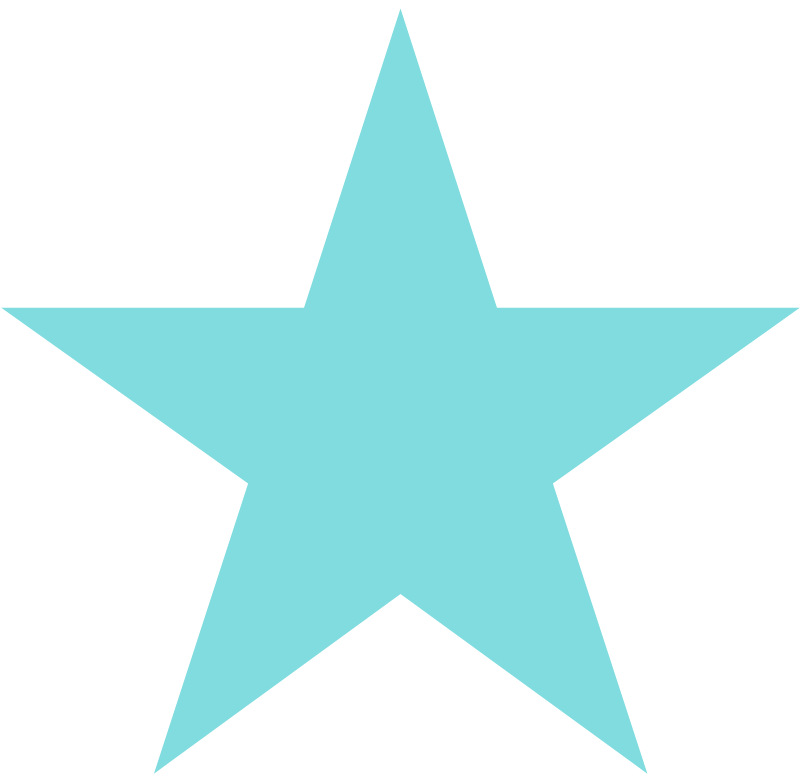 Star - blue.png