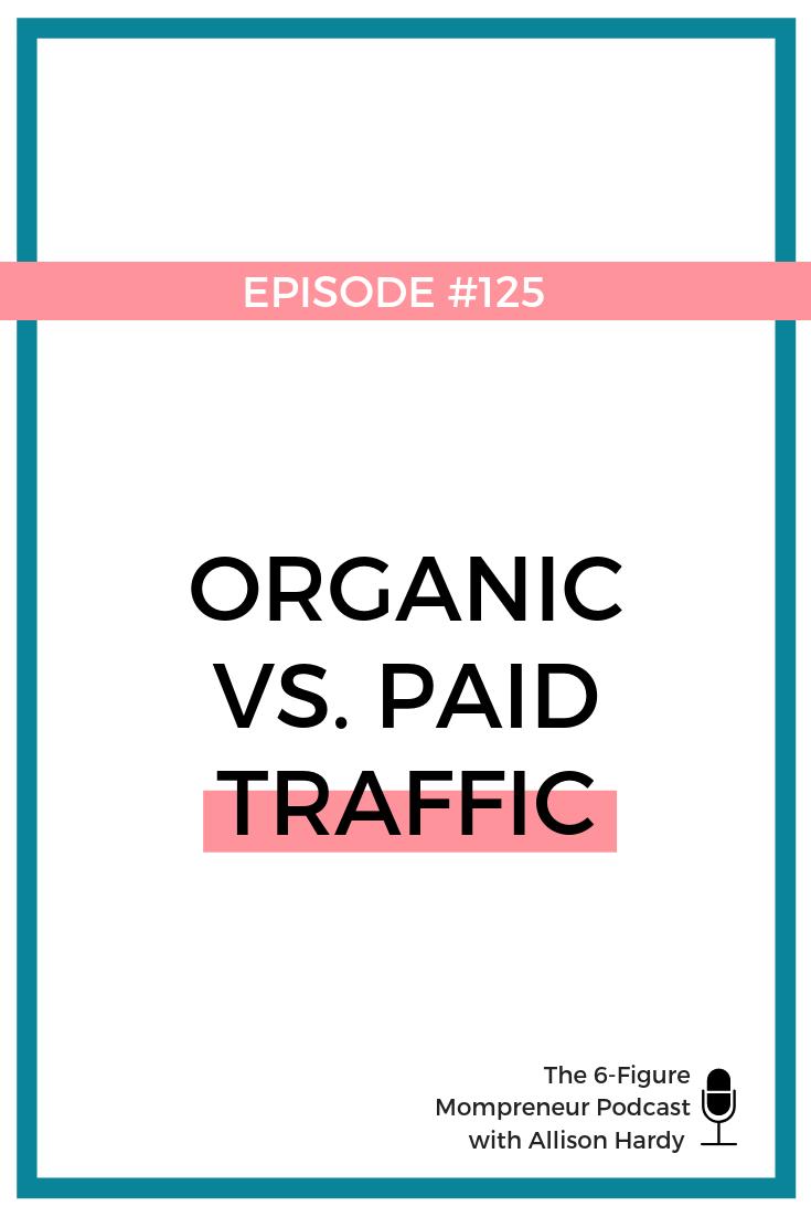 Organic vs. paid traffic - Pinterest 1.png