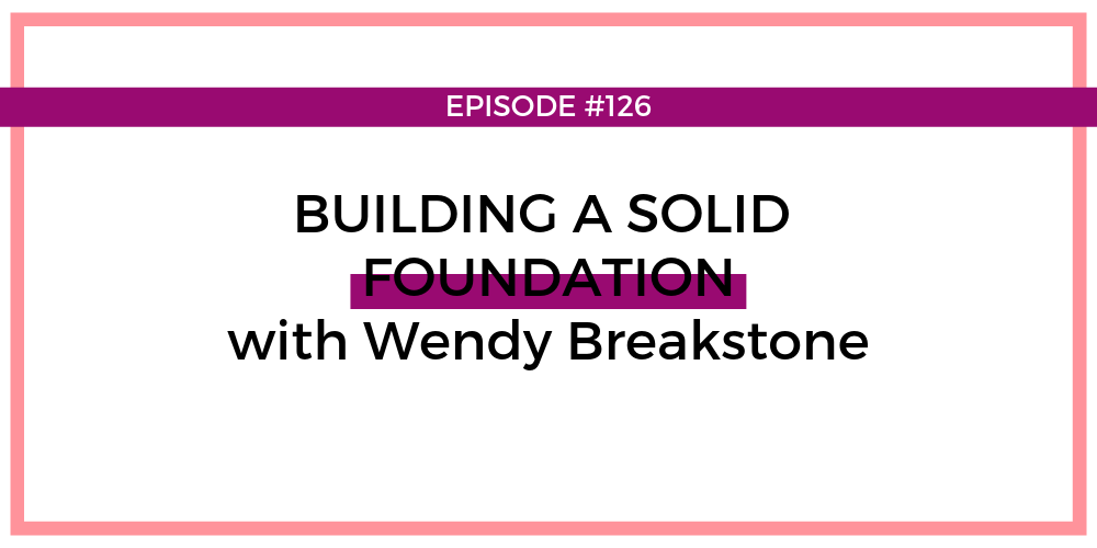 Building a solid foundation - blog.png