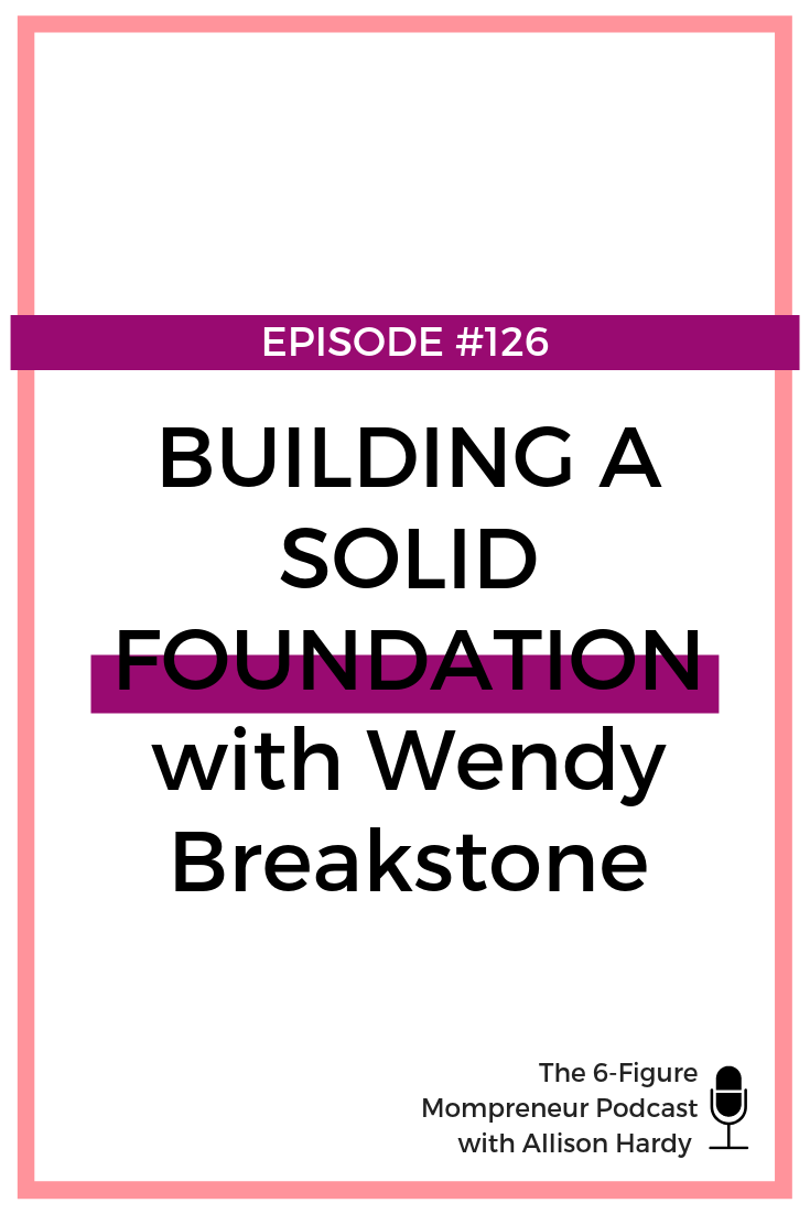 Build a solid foundation - Pinterest 1.png