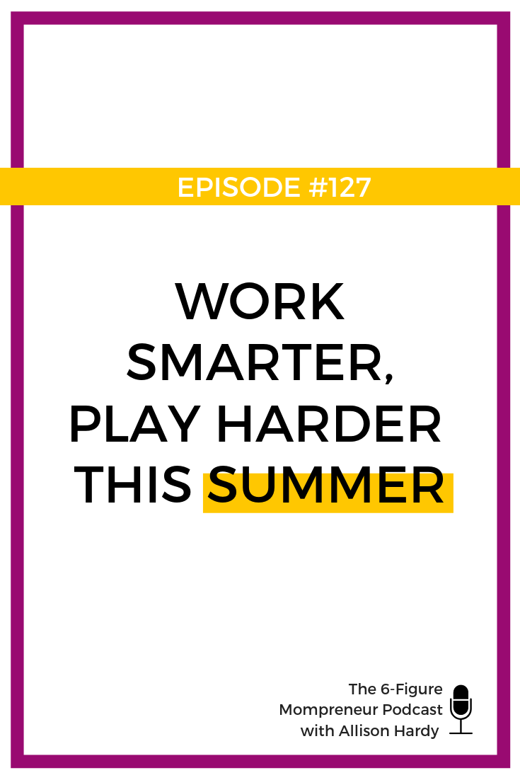 Work smarter, play harder - Pinterest 1.png