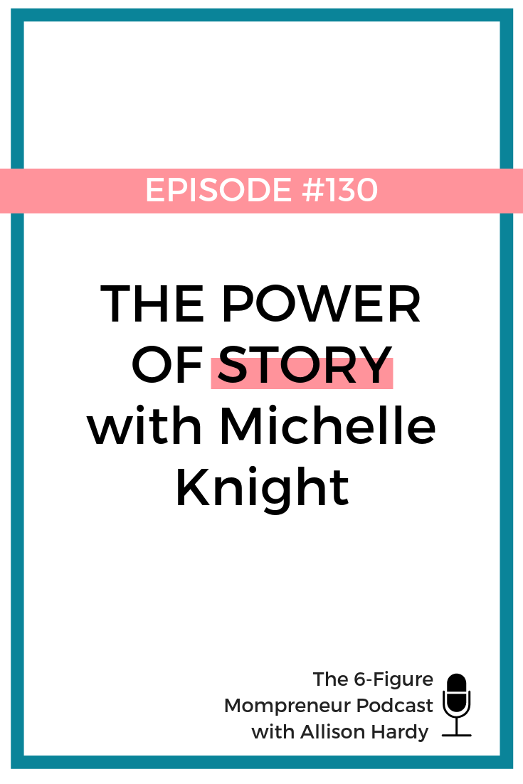 The Power of story- Pinterest (5).png