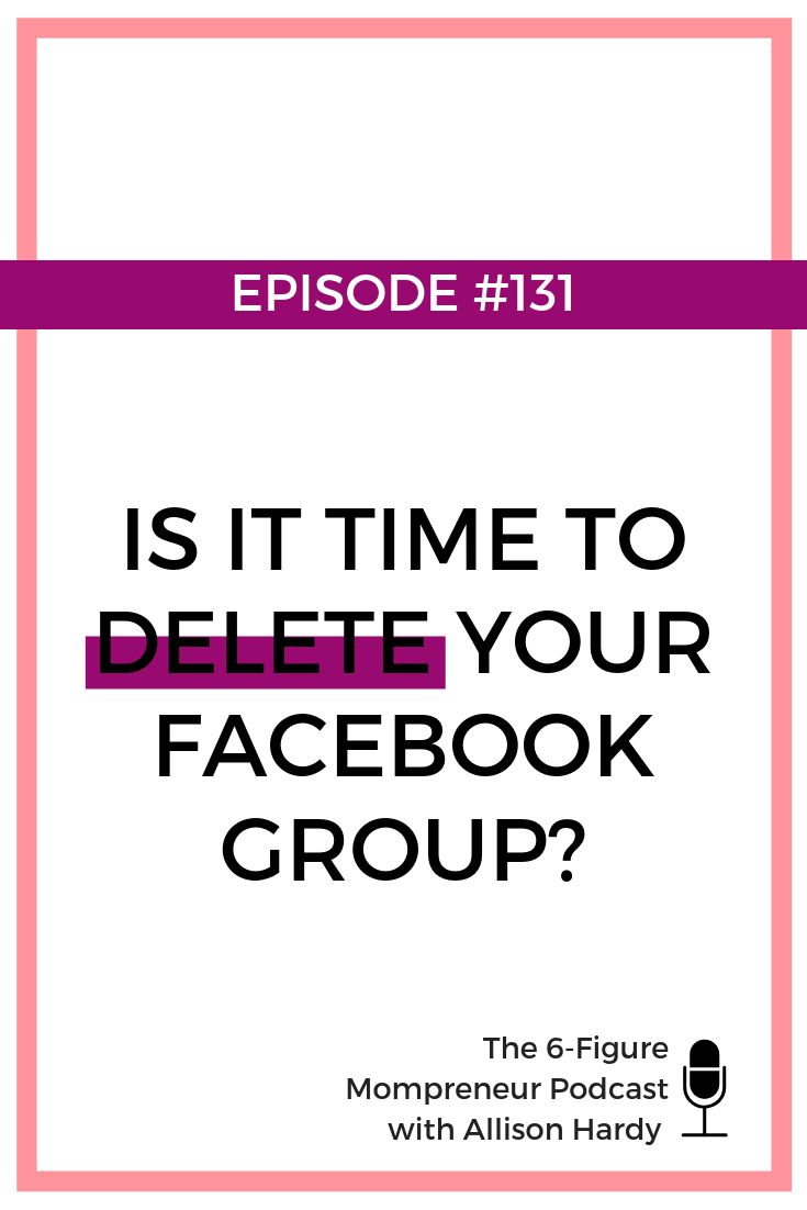 Is it time to delete your Facebook Group_ - Pinterest (5).png