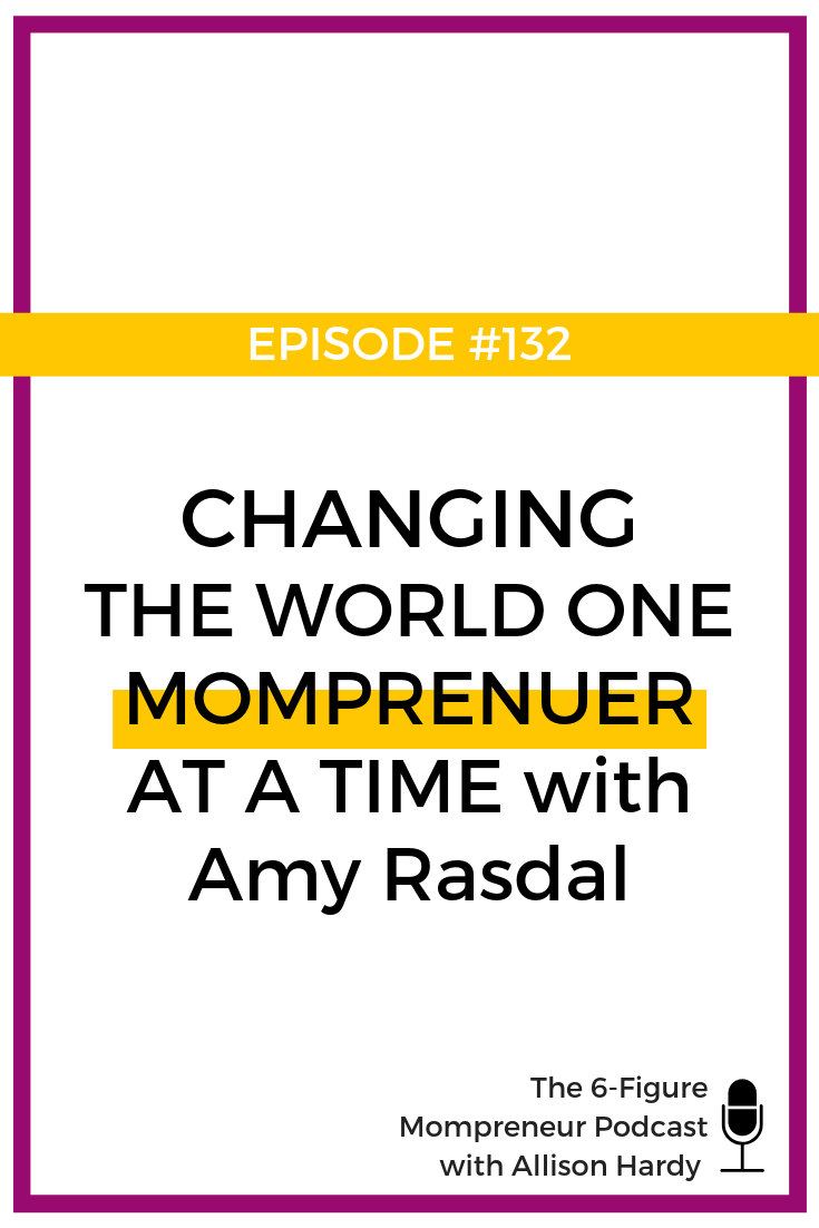 CHANGING THE WORLD ONE MOMPRENEUR AT A TIME - Pinterest.png