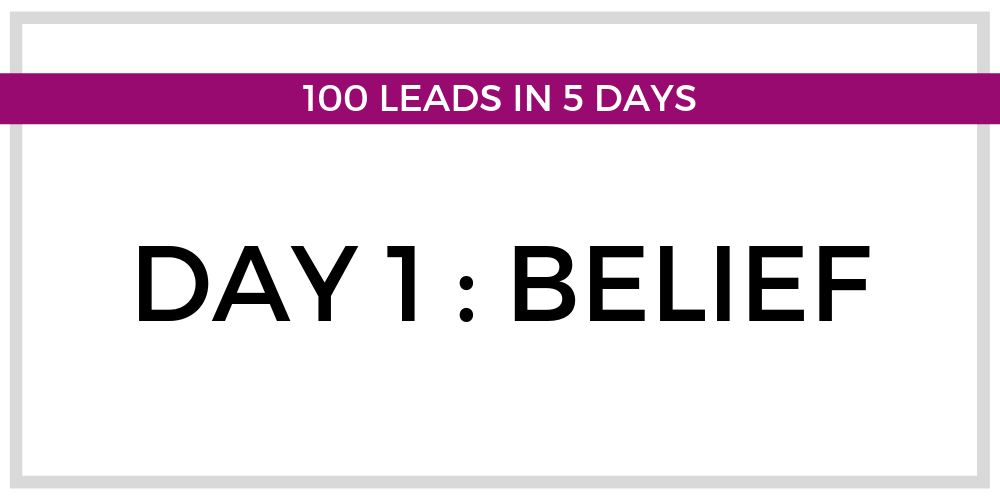 _100 leads - blog.png