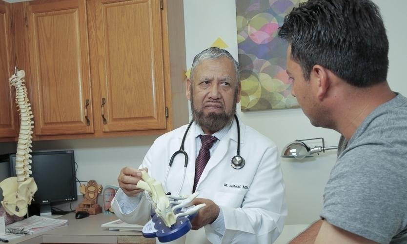 clinica medica popular-15.jpg