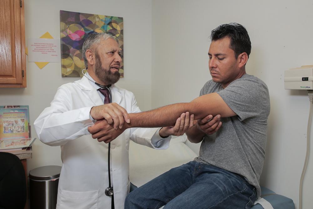clinica medica popular-2.jpg