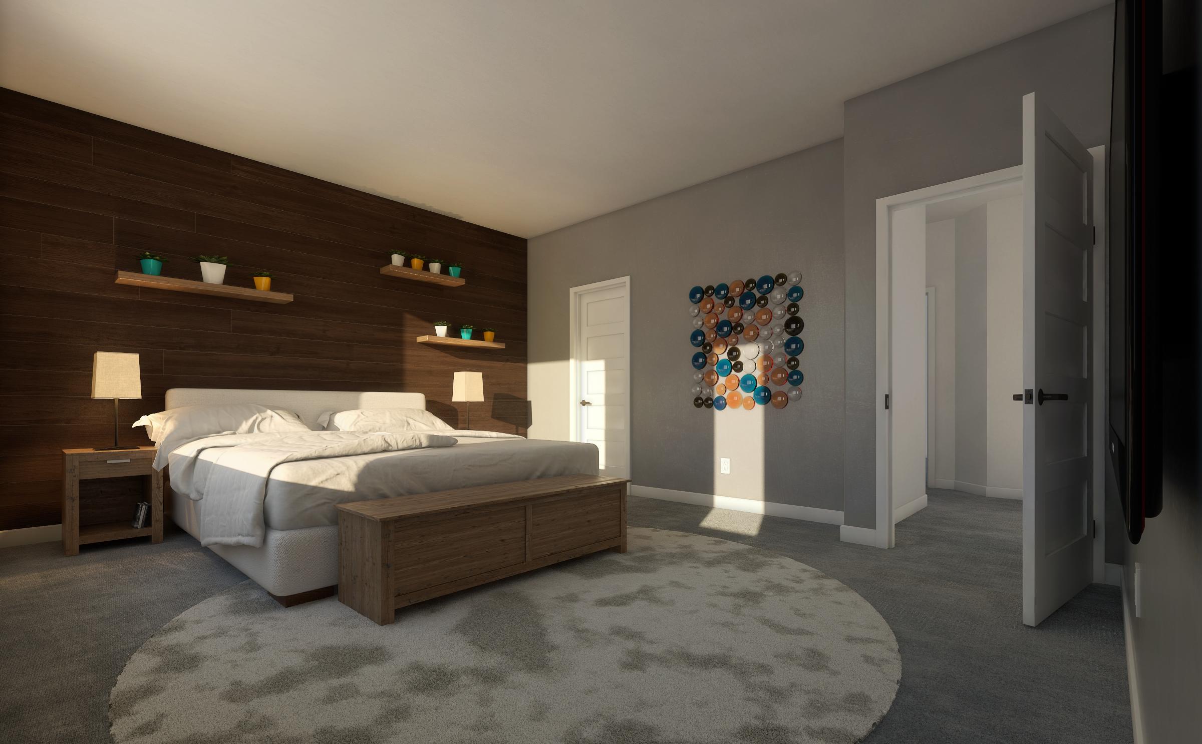 Unit_1_Master_Bedroom.jpg