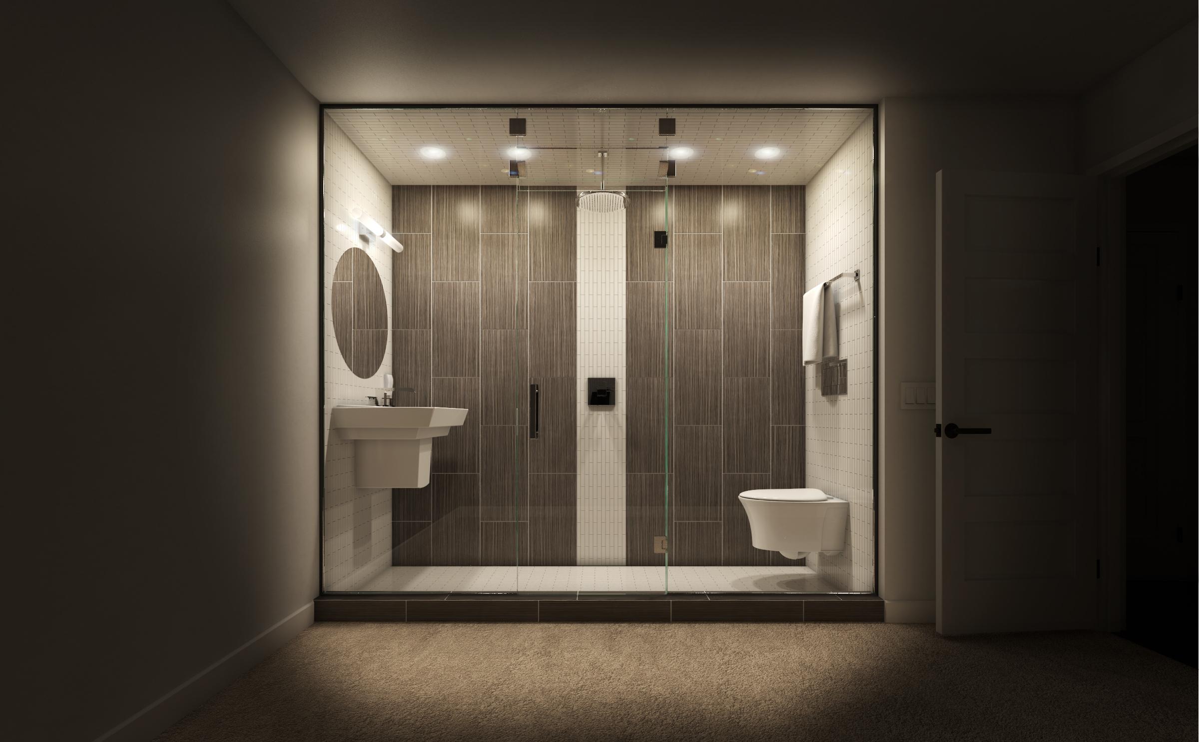 Unit1_Wet_Room.jpg