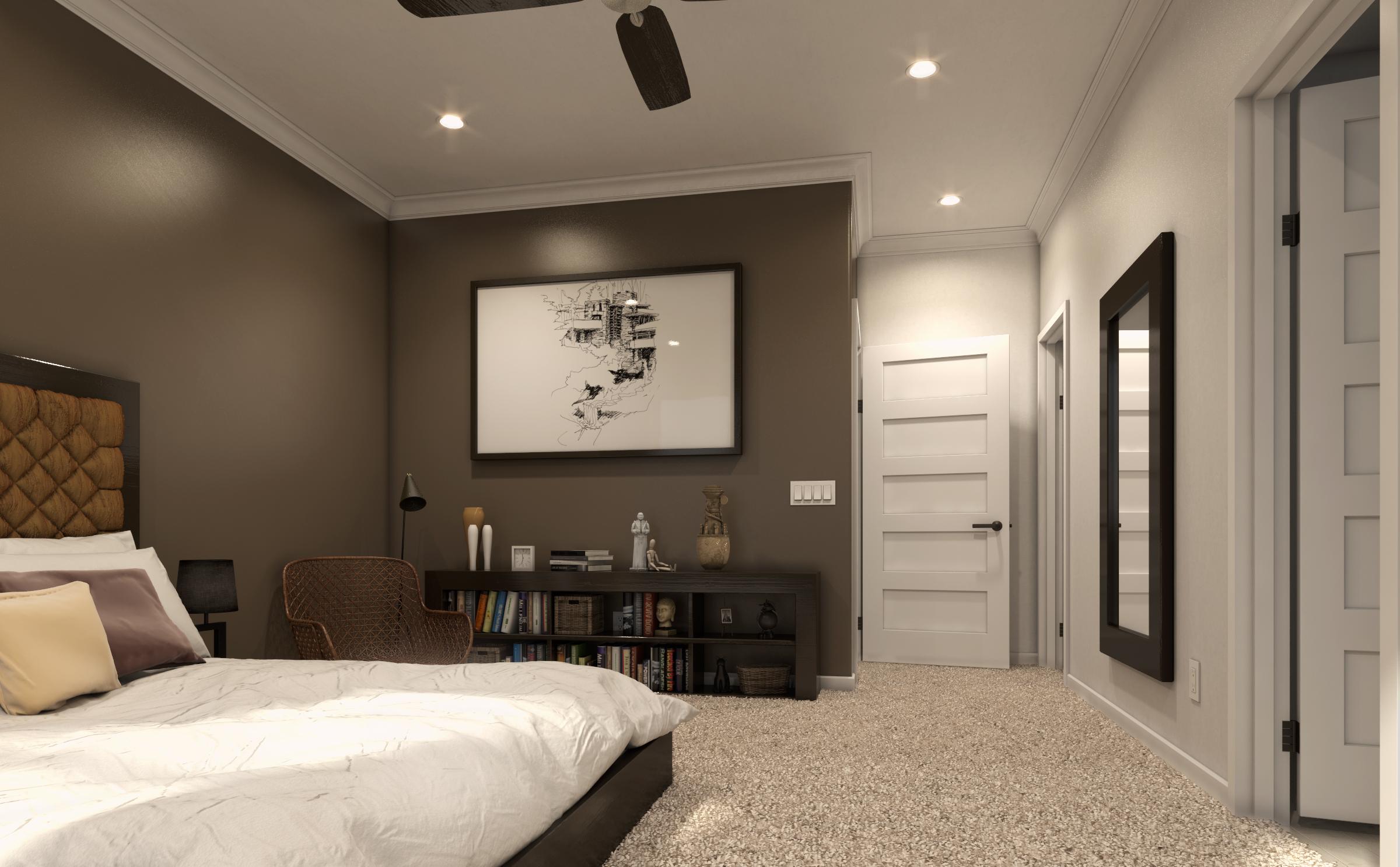 Unit_2_Master_Bedroom.jpg