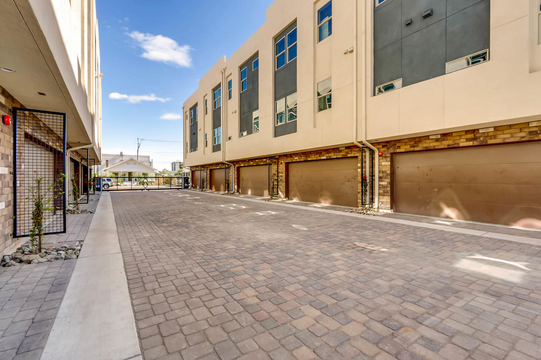 820 N 8th Ave Unit 21 Phoenix-large-061-29-Exterior Rear-1500x1000-72dpi.jpg