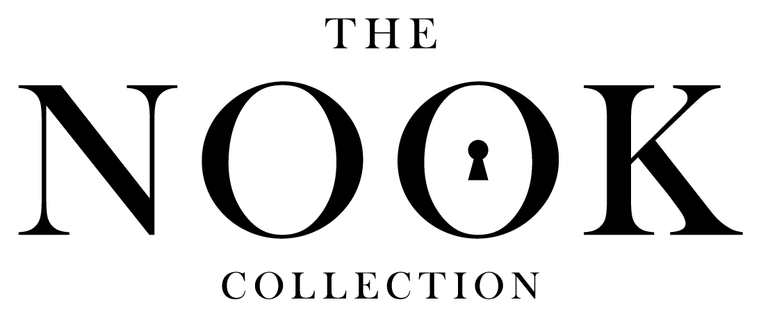 tnc-stacked-logo-black-transparent-web.png