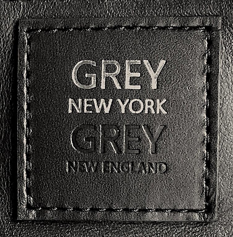 GNE GNY LOGO NY.jpg