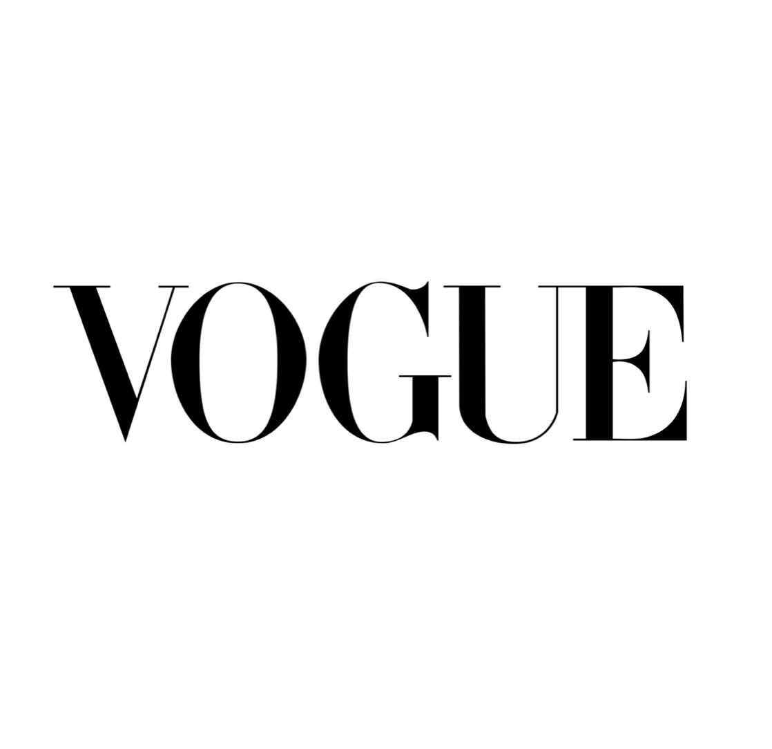 Grey New York Grey New England as seen in Vogue .JPG