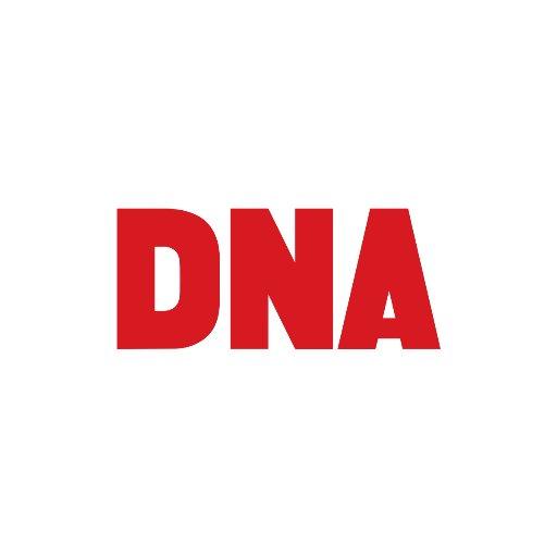 dna logo red gnygne best duffle .jpg