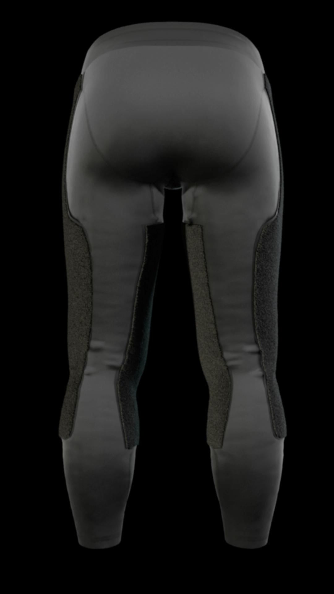 pants4pics4.png